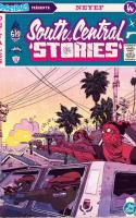 Doggybags Présente : South Central Stories