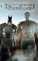 Injustice Tome 2