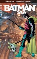 BATMAN SAGA HORS SÉRIE #6