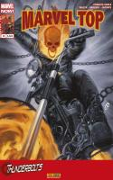 MARVEL TOP 16 : THUNDERBOLTS 1 (sur 3)