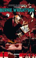 Eerie Et Creepy Presentent : Bernie Wrightson