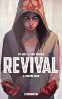 Revival 04. Propagation