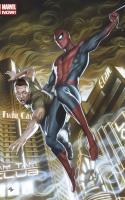Spider-man 1 Édition Spéciale