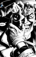 KILLING JOKE – 75 ANS