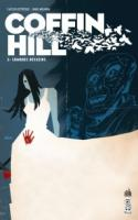 COFFIN HILL TOME 2
