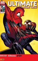 ULTIMATE UNIVERSE NOW 3