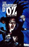 Les Assassins D'oz - No Place Like Home