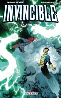 Invincible 15. Petit malin