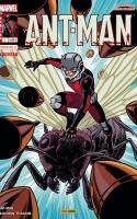 ANT-MAN 1 (Couv 1/2)