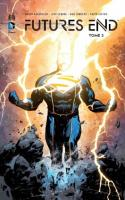 Futures end tome 2