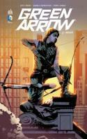 Green Arrow Tome 3
