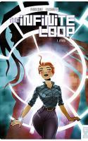 Infinite Loop - Tome 1
