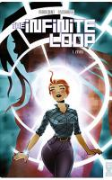 Infinite Loop - Tome 1