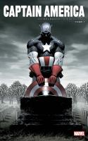 CAPTAIN AMERICA PAR BRUBAKER/EPTING 1