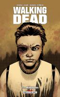 Walking Dead Tome 23. Murmures
