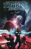 Thanos impérative