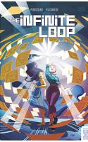 Infinite loop - Tome 2