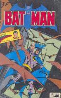 Batman Poche 22