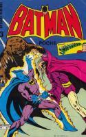 Batman Poche 23