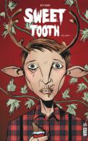 Sweet tooth tome 1