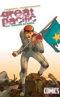 Great Pacific T3 : Chasse Au Gros