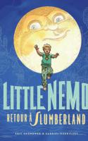 Little Nemo tome 1