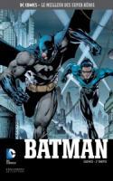 Tome 2 : Batman - Silence Partie 2