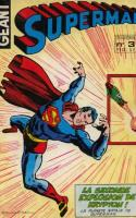 Superman Géant 3