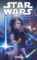 Star Wars Épisode III. La Revanche des Sith NED