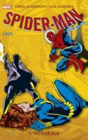 SPIDER-MAN TEAM-UP L'INTÉGRALE 1979