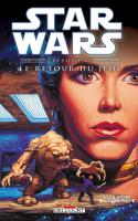 Star Wars Épisode VI. Le Retour du Jedi NED