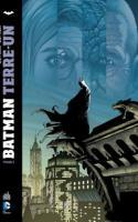 BATMAN TERRE-1 tome 2