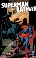 Superman Batman tome 2