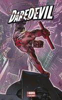ALL-NEW MARVEL NOW DAREDEVIL 4