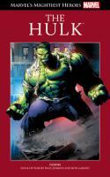 Tome 5 : Hulk