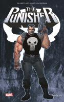 The Punisher - Year One