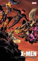 X-MEN PAR WHEDON/CASSADAY 2