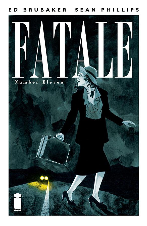 Fatale #11