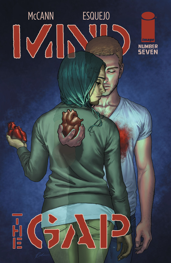 Wish You Were Here - Part Two