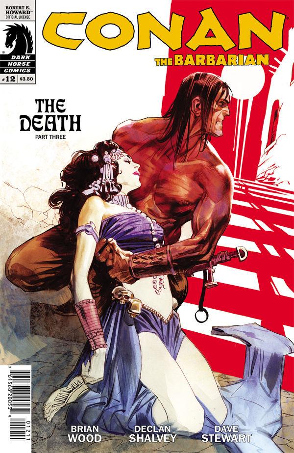 The Death Part 3