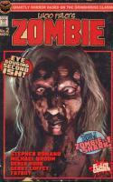 Lucio Fulci's Zombie #2