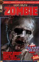 Lucio Fulci's Zombie #3