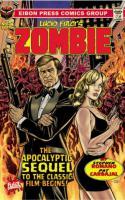 Lucio Fulci's Zombie #5