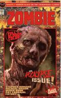 Lucio Fulci's Zombie #4