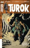 Turok #4