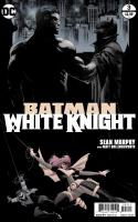 White Knight #3