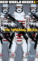 The Walking Dead #175