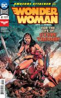 Amazons Attacked Part 1