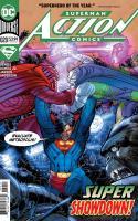 Metropolis Doom! Part 4