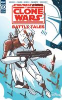 Battle Tales Chapter 2